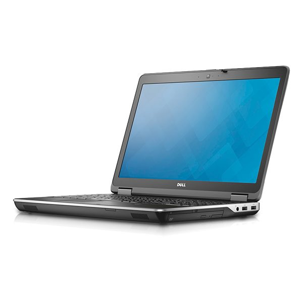 Dell Latitude E6540 Refurbished