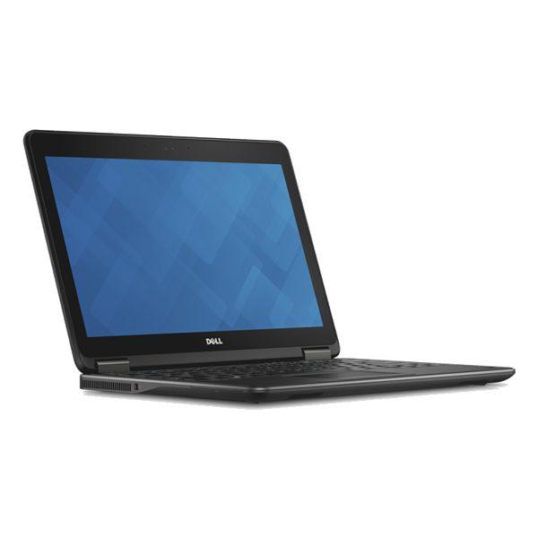 Dell Latitude E7240 Refurbished