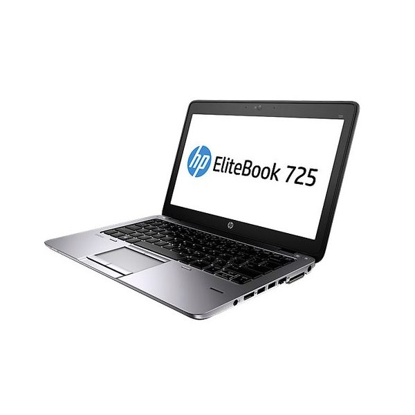 HP EliteBook 720 Refurbished