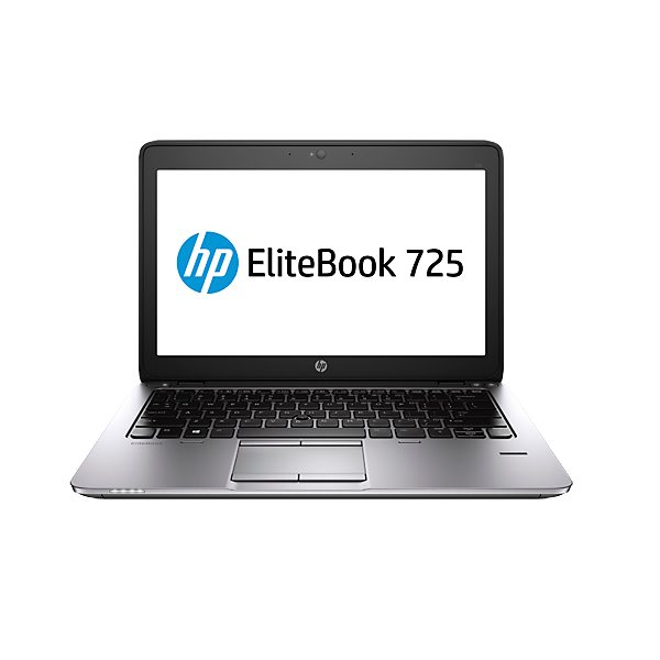 HP Elitebook 725